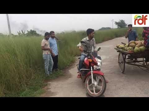 Bangla Funny Video Rong Dhong Fun