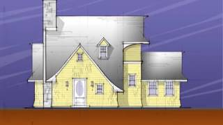 So You Want To Be An Architect Part 1 Youtube