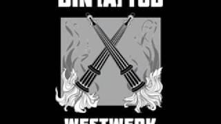 Din [A] Tod - Westwerk
