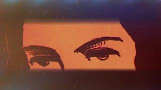 شولا كوهين (برومو) - الجزيرة الوثائقية