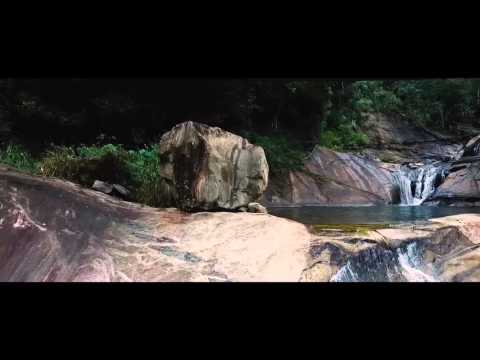 Quadcopter Shoot and Making Magulgedara Photography and Videography