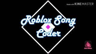 Roblox Code: NLE Choppa - Birdboy