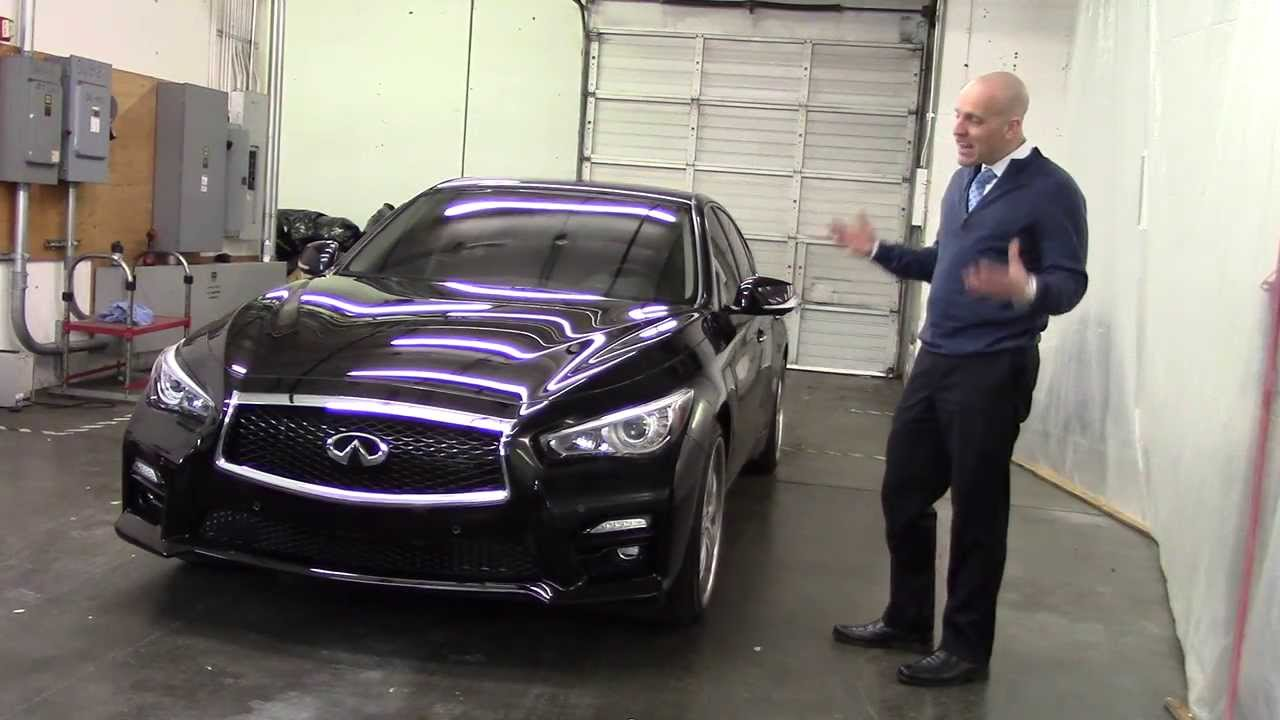 2014 infiniti q50 hybrid sport awd custom love at first. Black Bedroom Furniture Sets. Home Design Ideas