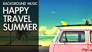 Upbeat & Happy Background Music for Videos and Presentations.