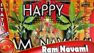 Happy Ram Navami 2018, Wishes,Whatsapp Video,Greetings,Animation,Messages,Festival, Hindi,Download