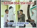 Sneak Preview Perpisahan SMPN 2 Lohbener 2014
