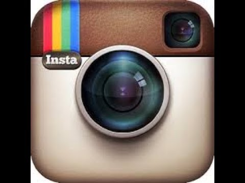 how to add pictures on instagram from pc