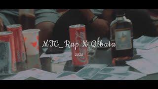 JET _MTC Rap X Qibata  S.O.J.I x Ochep Pace Key'bhi x Pua