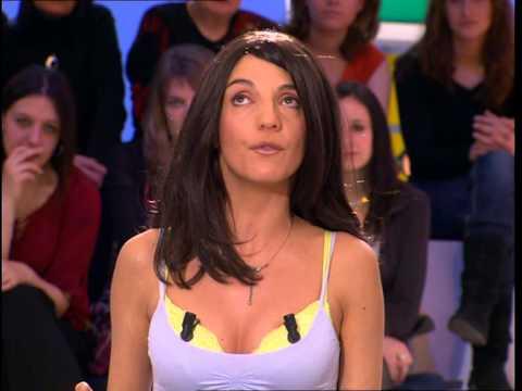 Florence Foresti a tout essayé : Partie 2