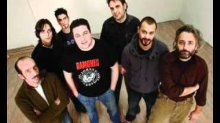 Fratelli di Soledad - Sulla strada