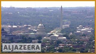 🇺🇸 Capitol Hill reacts to Trump-Putin summit | Al Jazeera English