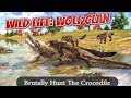 🐺Wild Life: Wolf Clan- By Yamtar Games-Android