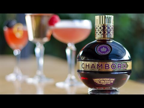 3-x-delicious-chambord-cocktails-to-try!