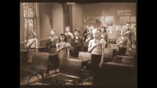 The Andy Griffith Show  Andy Discovers America  Season 3, Episode 23 1963