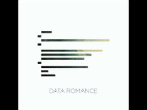 Клип Data Romance - Streetlight