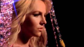 بريتني سبيرز - Radiance