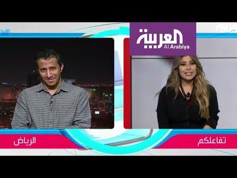 تفاعلكم: ما التغييرات التي ستصاحب افتتاح صالات سينما في السعودية ؟  - نشر قبل 22 ساعة