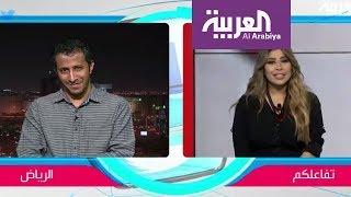 تفاعلكم: ما التغييرات التي ستصاحب افتتاح صالات سينما في السعودية ؟