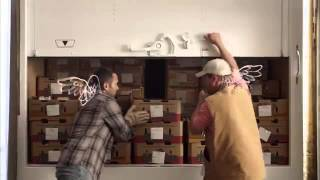 Westbrookville New York Consumer Credit Counseling call 1-800-…