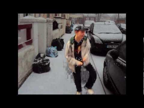 Видео нарезка doggy stail