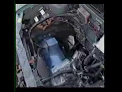 a9349b82261 Macchina a Motore Magnetico ENERGIA INFINITA MOTO PERPETUO!! - YouTube