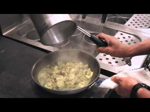 How To Make the Perfect Pasta | Tips from Eataly