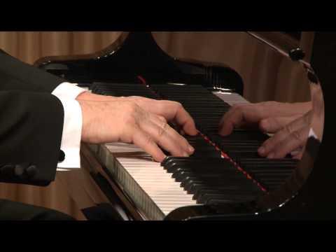 Jerome Rose Plays Schumann: Carnaval, Fantasie, Humoreske - Medici Classics