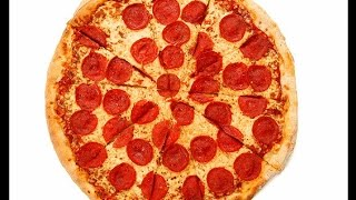 PIZZA!!!! /ROBLOX /PIZZA FACTORY TYCOON - DOGG2.0
