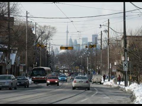 العثور على رسالة مشفرة لمنفذ حادث الدهس في -تورونتو-  - نشر قبل 3 ساعة