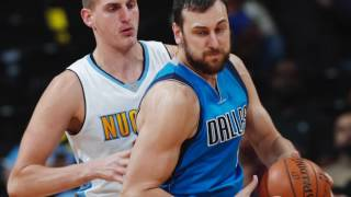 What Andrew Bogut brings to Cleveland Cavaliers