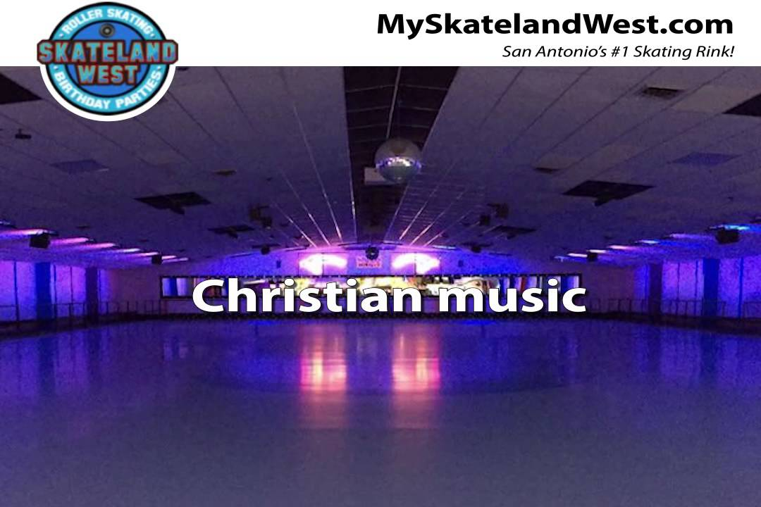 Skateland West Youtube