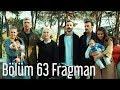 Download İstanbullu Gelin 63. Bölüm Fragman