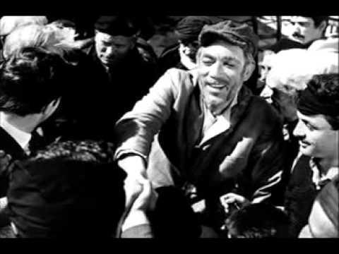 film zorba le grec gratuit