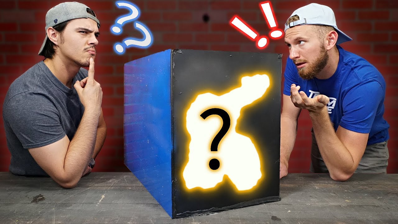what-s-in-the-box-challenge-ft-team-edge