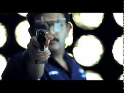 Jiyo Utho Bado Jeeto (A.R.Rahman) [Very...