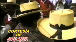 BANDA DE LARAMARCA - AYMARINO  (HUAYNO)