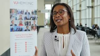 Accelerating drug approval with better metrics in myeloma