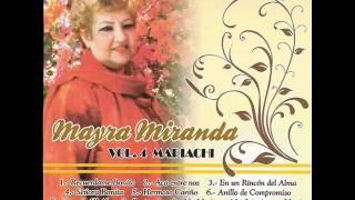 Recuerdame bonito- Mayra Miranda