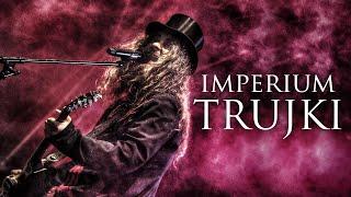 HUNTER - Imperium TRUJKI