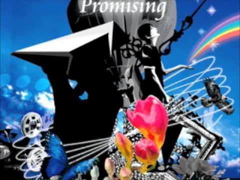 tsunenori - Believe That feat Pismo
