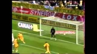 Top Buts - Les 40 plus beaux buts du FC Nantes en D1/L1 depuis 1992 (1re partie)