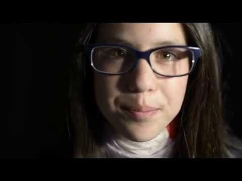 PREMIOS EL AUDIOVISUAL EN LA ESCUELA: 'LA MÚSICA'