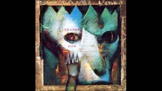 Watch Paradise Lost The Word Made Flesh video