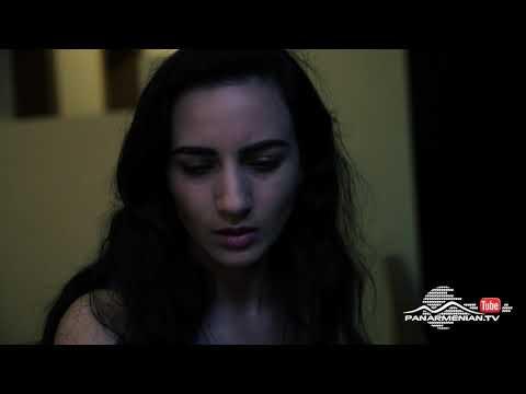 Դեբեդի գաղտնիքը, Սերիա 13, Այսօր 21:00 / The Secret Of Debed / Debedi Gaghtniqy