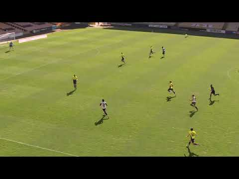 Port Vale Exeter City Goals And Highlights