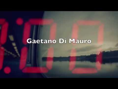 Adagio Espressivo-Minispot