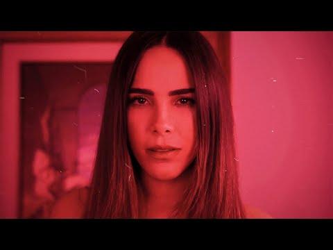 Смотреть клип Wanessa Camargo - Nem Ela, Nem Eu