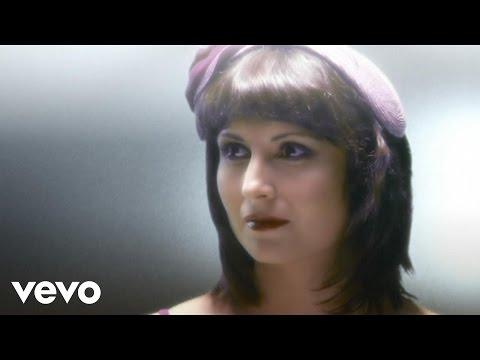 Pastora - Cósmica (Videoclip)