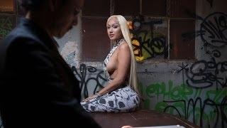 Скачать Nina Macc Business Of Breakin Music Video