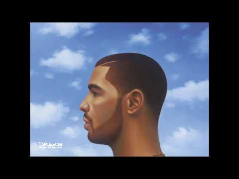 Drake - Nothing Was The Same (Full Album) (Deluxe Version)